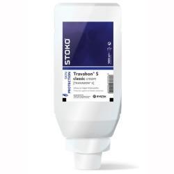 Travabon® S classic 1000 ml 22325