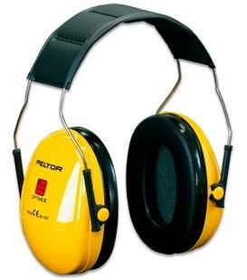 Optime I™ mit Kopfbügel H510A, SNR= 27 dB