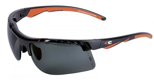 Schutzbrille Lightning Polar E001-B111