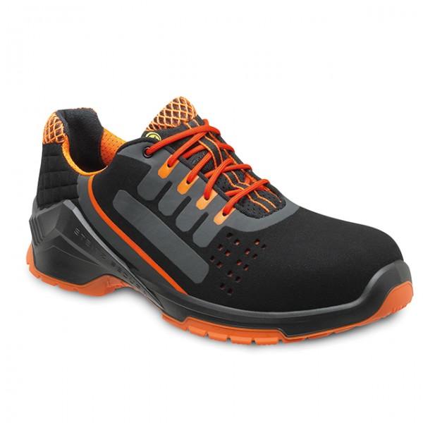 Schuhe VD PRO 1440 ESD