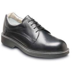 Schuhe Officer 2 , S2 SRB
