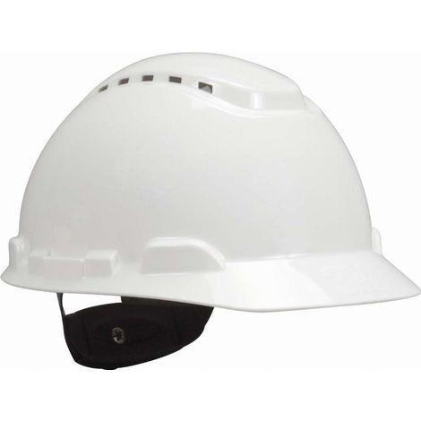 3M Schutzhelm H700CW weiß