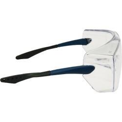 Überbrille OX3000B